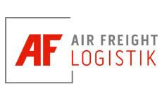 logo-referenzen-af-logistik