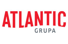 logo-referenzen-atlantic-grupa