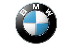 logo-referenzen-bmw