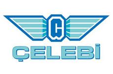 logo-referenzen-celebi