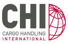 logo-referenzen-chi