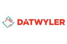 logo-referenzen-daetwyler