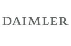 logo-referenzen-daimler