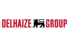 logo-referenzen-delhaize-group