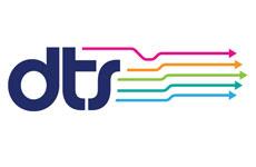 logo-referenzen-delta-dts