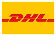 logo-referenzen-dhl
