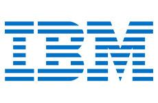 logo-referenzen-ibm
