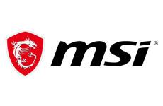 logo-referenzen-msi
