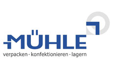 logo-referenzen-muehle
