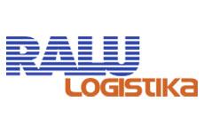 logo-referenzen-raul-logistics