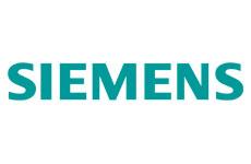 logo-referenzen-siemens