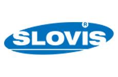 logo-referenzen-slovis
