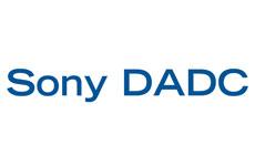 logo-referenzen-sony-dadc