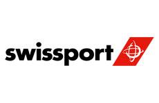 logo-referenzen-swissport