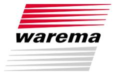 logo-referenzen-warema